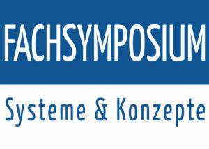 Fachsymposium für Systeme und Konzepte