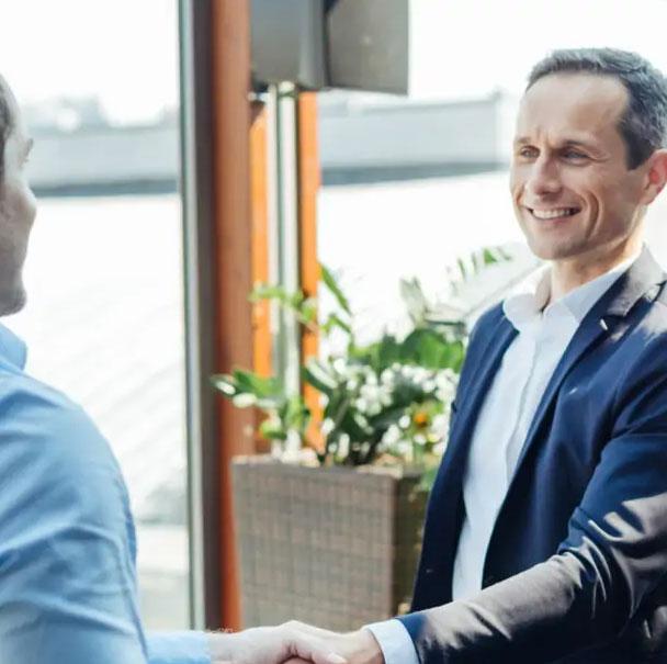 K&P Consult | Führungskräftevermittlung – Für Kandidaten